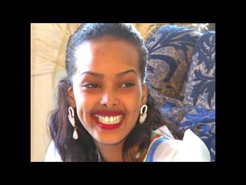 BOB MARLEY OF DJIBOUTI APTIDON ISSA HASSAN SONG HANA