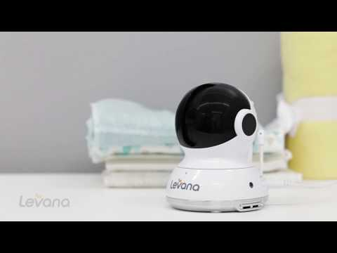 how-to-get-the-best-nightvision-with-your-levana-video-baby-monitor