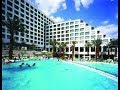 Dead Sea/Мертвое море/Hotel Isrotel Dead Sea