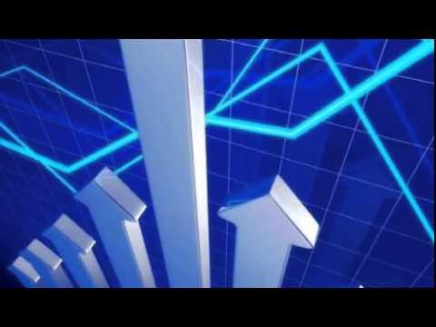 Solar-Panel-Investment.mov