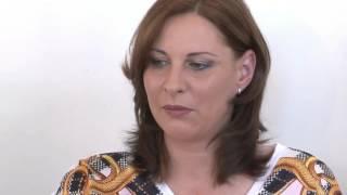 Umělé oplodnění v Karlsbad Fertility - Marcela a Radek