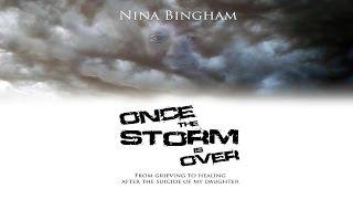 Hanging With Higgins Nina Bingham Interview2 Thumbnail