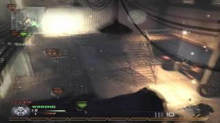 H5 Sniping Promo Pre Render (FeedBack Plz)