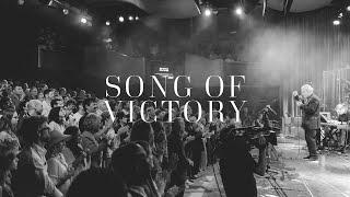 Paul Wilbur | Song Of Victory (Live)