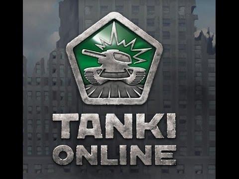 игры 2 танки битвы