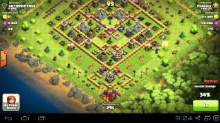 Clash of Clans - Best Collector Loot in History