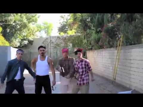 Играть в Счастливая обезьянка: Марафон - Игры квесты