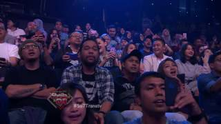 Video KONSER SPESIAL SHEILA ON 7 (24/2/2017) Part 1 download MP3, 3GP, MP4, WEBM, AVI, FLV Oktober 2017