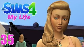 """Looking for Love   My Life S1: Ep.35 """"Sims 4"""""""