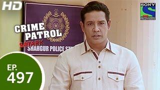 Download Video Crime Patrol - क्राइम पेट्रोल सतर्क - Episode 497 - 19th April 2015 MP3 3GP MP4