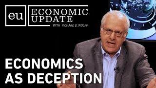 Video Economic Update: Economics as Deception download MP3, 3GP, MP4, WEBM, AVI, FLV Agustus 2017