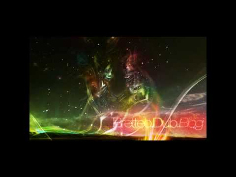 La Roux - Bulletproof (Dubstep Foamo Mix)