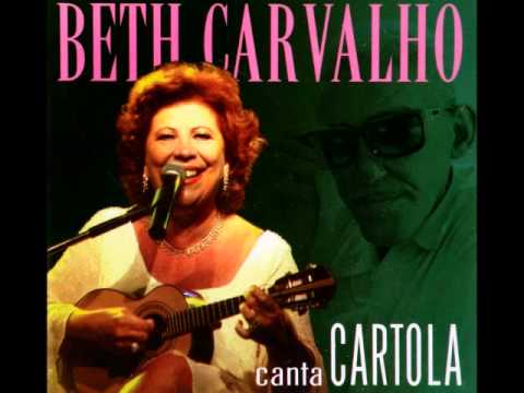 As Rosas Nao Falan. Beth Carvalho