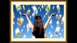 Марина Николаева. Как увеличить свой доход в 3 раза, управляя своими ресурсами.