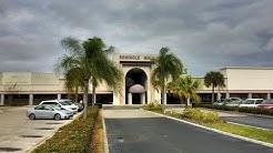 Dead Mall: Seminole Mall Florida