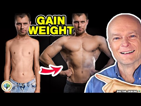 how-to-gain-weight-with-healthy-keto-while-maintaining-muscle-(tips-on-gaining-weight)