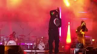 Carla s Dreams - Luna live Baia Mare Castane 2019