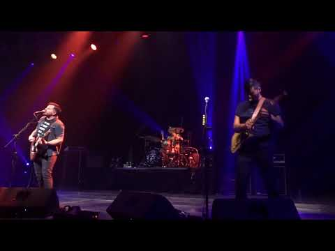 Thrice - Of Dust and Nations (Live in Manila 2019) mp3