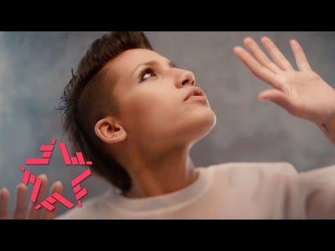 Клип Romadi - Я Не Играю В Любовь