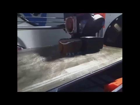 Various Treasure Minis - 3D Printing