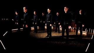 Gentlemen Singers – Sepulto Domino (Jan Dismas Zelenka)