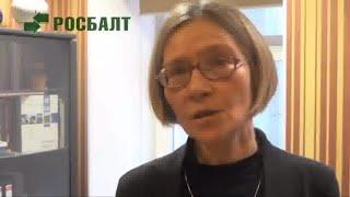 Объединение РНБ с РГБ уничтожит «публичку»