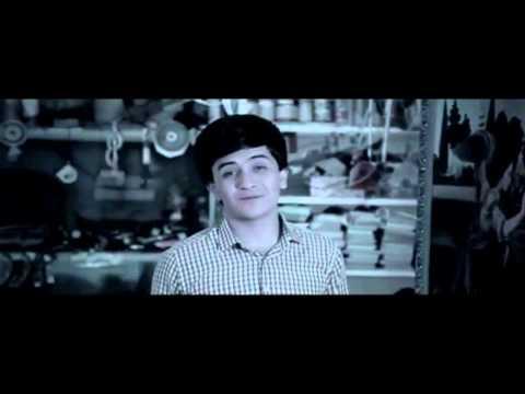 Sohbet Jumayew  Saklaman Meni Turkmen Klip