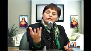 Testimono Dra. Gloria Polo