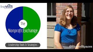The Nonprofit Exchange: Exploring the Colocation Option