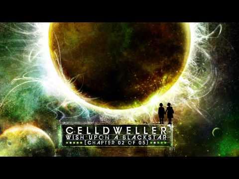 Celldweller - Eon [HQ]
