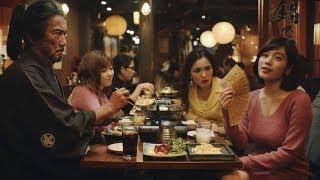 チャンネル登録:https://goo.gl/U4Waal 元AKB48で女優の島崎遥香と俳優...