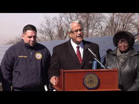 """hempstead-town-named-a-""""clean-energy-community:""""-state-designation-qualifies-town-for-$150k-grant"""