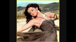 Selena Gomez.- A year without rain [Lyrics]