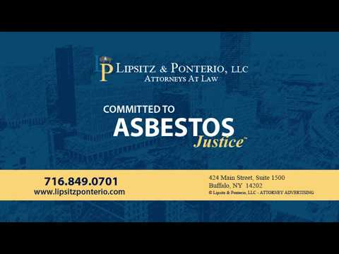 ferro-corporation-and-asbestos-exposure-in-blasdell,-new-york