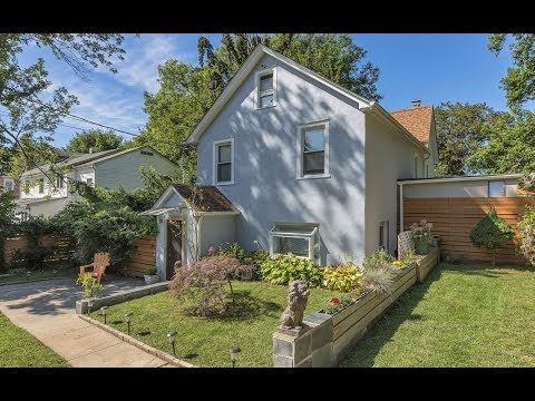 Real Estate Video Tour | 137 Cabot Ave, Elmsford, NY 10523 |