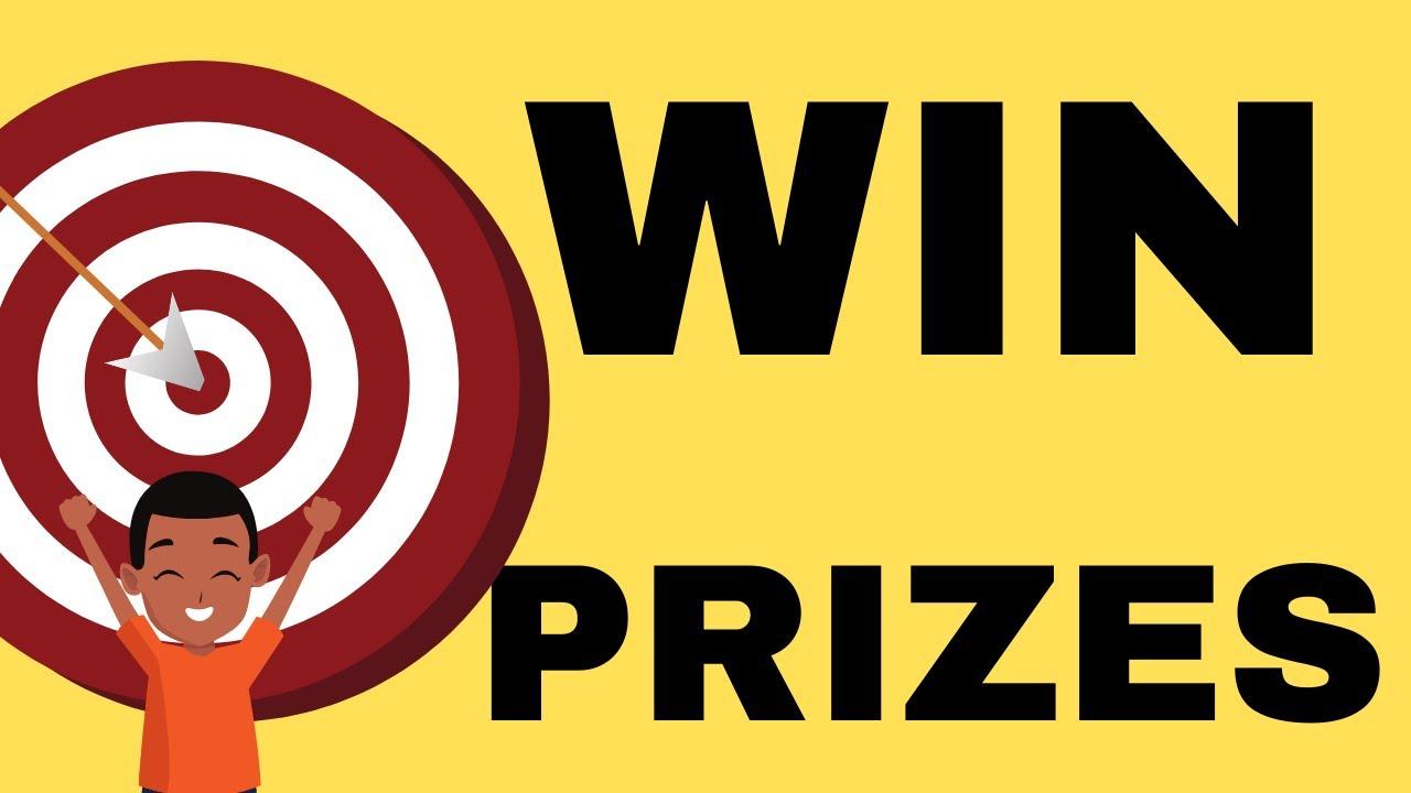 HTML/CSS/JavaScript Challenge - Win developer swags & prizes!