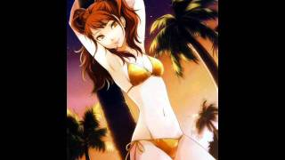 Persona 4 Rise Kujikawa's Stage theme - Strip Tease Extended