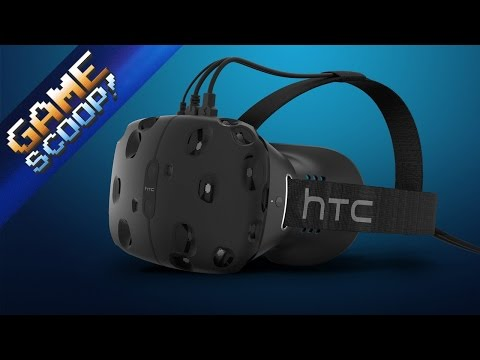 Could VR Ignite Another Political Controversy? - Game Scoop!