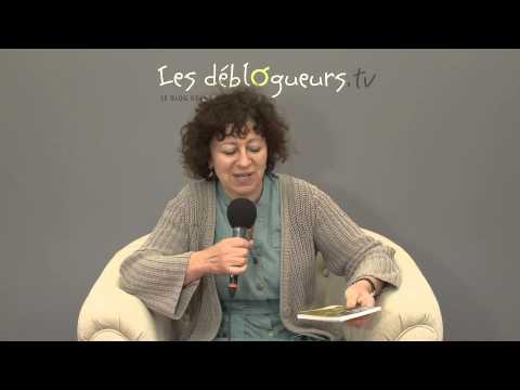 Vidéo de Rachel Hausfater