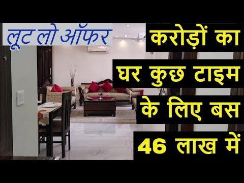 3-bedroom-modern-apartments-with-luxury-interior-work-in-acme-shivalik-heights