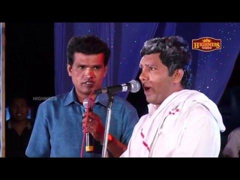 Comedy Show | Niyas Backer & Mani Shornur - Познавательные и