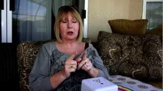 Super Soldier Talk - Sue M - Illuminati Monarch and Holistic Healer - March 21, 2013