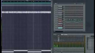 Eminem - Mockingbird TUTORIAL
