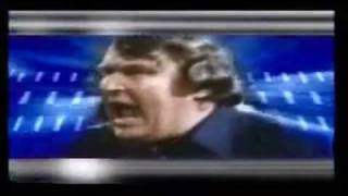 Madden NFL 2001 Intro for PS1