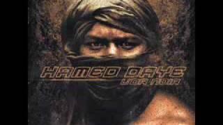 Hamed Daye - Le Nouveau Testament (2001)