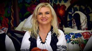 Descarca Alexandra Cicioc - Greu ii dorul