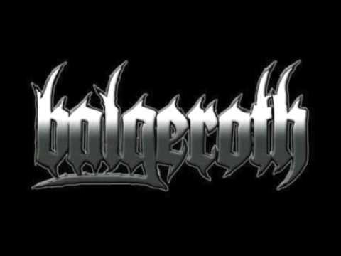 Debauchery - Für den Imperator (Balgeroth Edition)