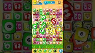 Blob Party - Level 394