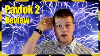 Review: Pavlok 2 - Aฑy good, or SHOCKINGLY bad?