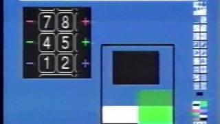 Geavanceerde Technieken met Deluxe Paint IV [1991] (6 van 6)